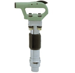 15LB Air Chipping Hammer - Chipping Hammer 15# Pneumatic