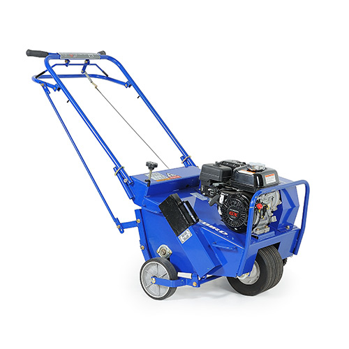Aerator Power Core General Rental Center